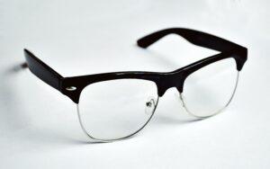 lentes divergentes