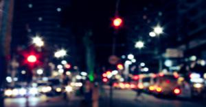 ceguera-nocturna